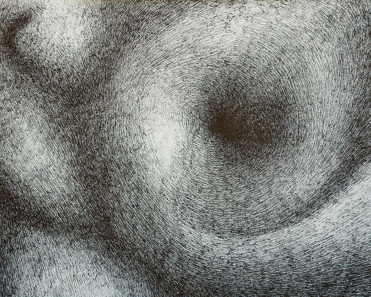 Copertina Valentino Carboncini